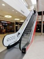 ECCO_DSC00821