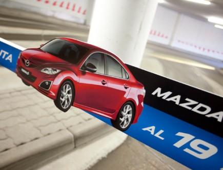 Mazda_MG_7175