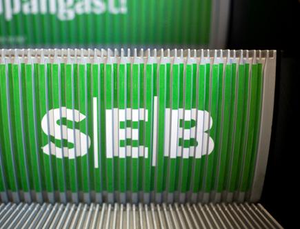 SEB_eskalaator