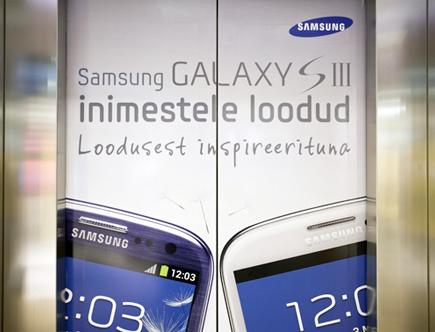 Samsung_4