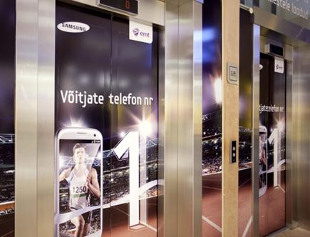Samsung_liftid2