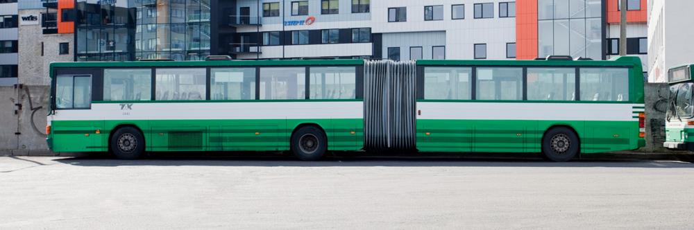 bussid2