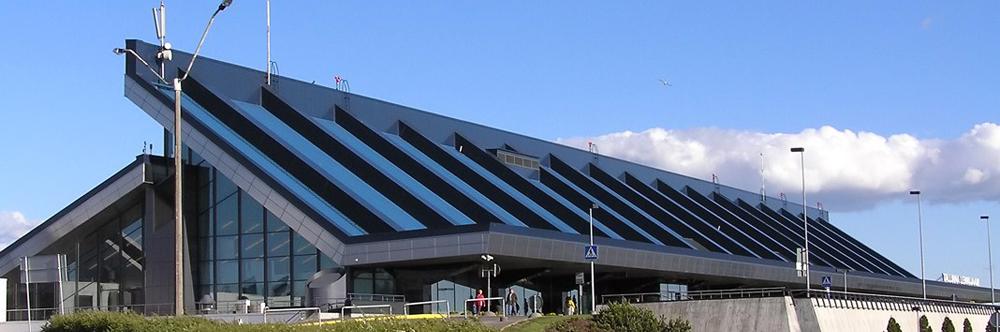 tallnna_lennujaam