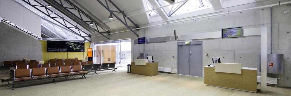 tallnna_lennujaam_2