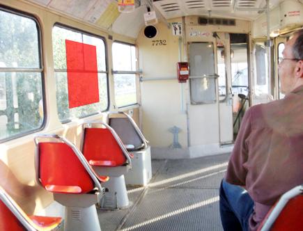 tramm2