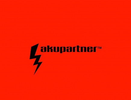 Akupartner_2