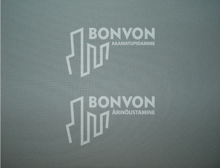 BonVon_2