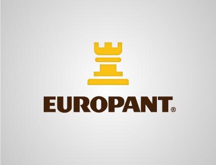 Europant_1