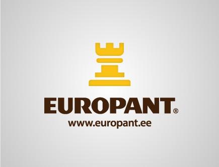 Europant_2