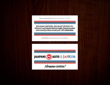 Jaapani_Auto_3