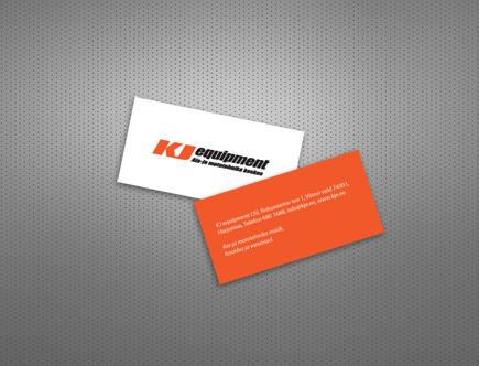 KJ_equipment_1