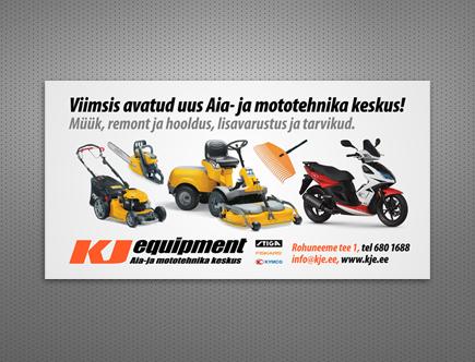 KJ_equipment_3