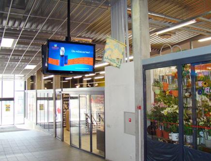 LCD_ekraanid5