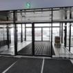 Lennujaam_1