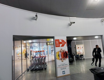 Lennujaam_5