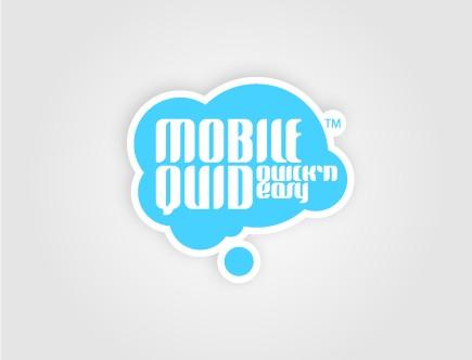 MobileQuid_2