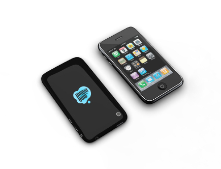 MobileQuid_1