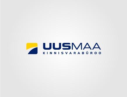 UusMaa_2