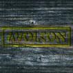 avolcon_1