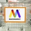 maksimarket_ostukaru
