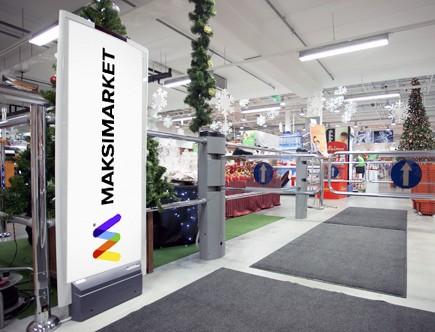 maksimarket_turvavarav