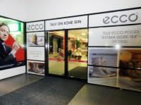 ECCO_DSC00925