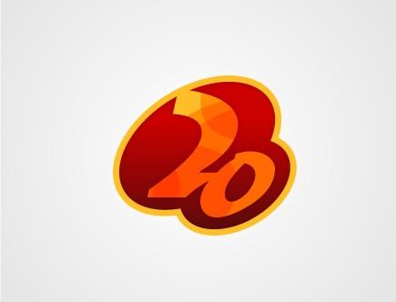 Kanal2_1